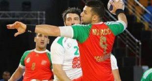 Handball : Deux joueurs abandonnent leur sélection en Espagne
