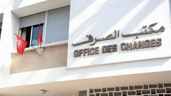 Maroc/IDE : Le flux sur un trend haussier