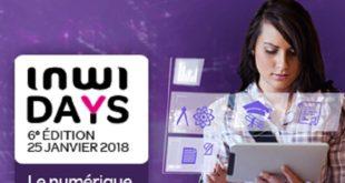 Inwi Days : Réinventer l'éducation par le numérique