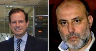 Accord de pêche Maroc-UE : Javier Garat Perez et Youssef Benjelloun précisent…