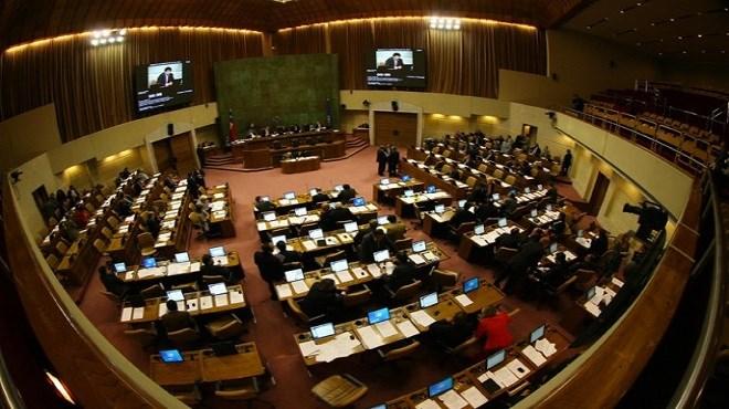 Sahara : Soutien du parlement chilien au plan d'autonomie