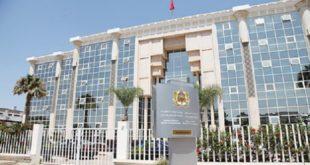 Maroc : Où va l'argent de la Culture ?