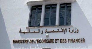Ministère des Finances : Mises en garde de Jettou