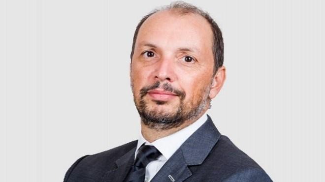 Le ministre délégué chargé de la coopération africaine démissionne de Valyans