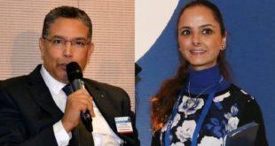 ONEE-OFPPT : Nomination des directeurs par intérim