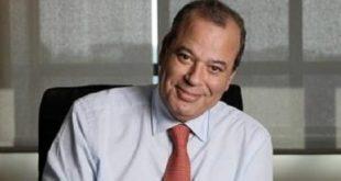 Maroc/Impôts : La DGI s'attaque à l'IR professionnel