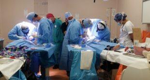 Opération Smile Morocco : Mission chez les humanitaires du sourire