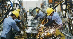 Automobiles : Des chinois à Kénitra