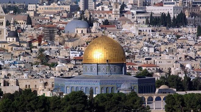 Mosquée Al-Aqsa : Le CNP appelle à la protection du droit du culte contre les agressions israéliennes