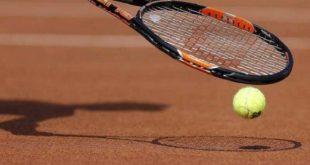 Tennis : Le grand Tournoi annuel de Marrakech