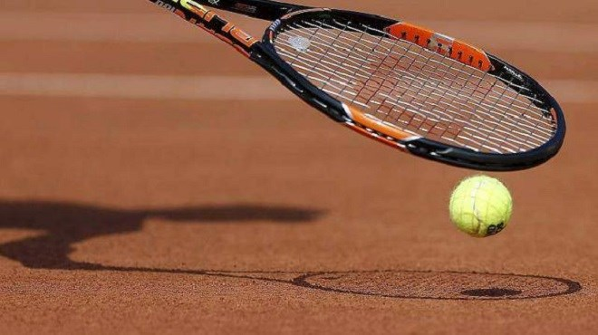 Tennis : Le grand Tournoi annuel de Marrakech