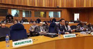 UA-CTS : Défense, sûreté et sécurité discutées