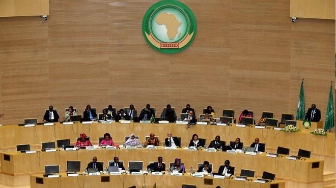 Union Africaine : Le Maroc élu au Conseil de paix et de sécurité