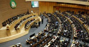 Union Africaine : Le 30ème sommet prévu du 22 au 29 janvier 2018