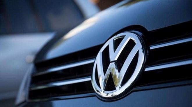 Volkswagen : Gaz d'échappement testés sur des singes et des humains