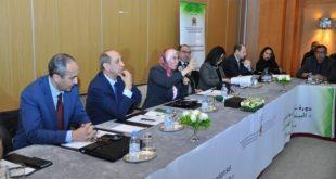 Environnement Nezha El Ouafi : «On doit faire plus pour améliorer la situation»