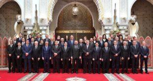 Nominations royales : Un gouvernement de partisans «technocrates» ?