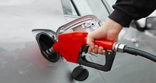 Maroc : Le prix de l'essence grimpe à plus de 11 DH