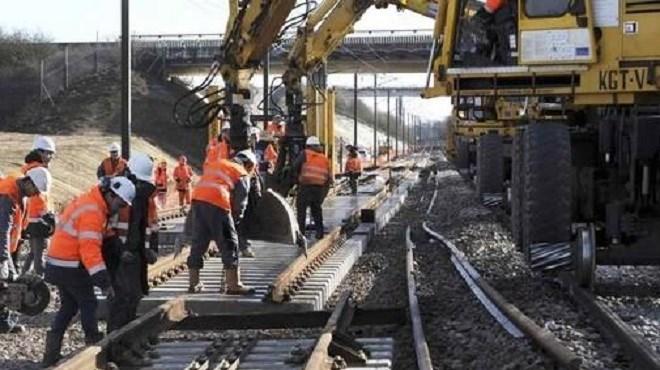 Procès contre la SNCF : les cheminots marocains obtiennent gain de cause