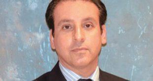 Société Générale Maroc : Un autre changement dans le management