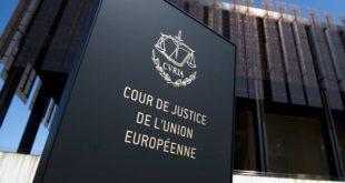 Accord de pêche Maroc-UE : En attendant le verdict de la Cour de justice