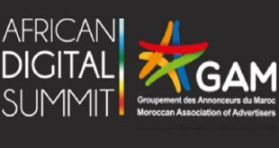 African Digital Summit : Le GAM annonce le programme