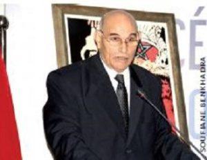 Maroc-Patronat-Syndicats : Un fonds pour la médiation sociale