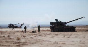 Coopération : Les USA octroient 6 milliards de dollars d'aide militaire au Maroc