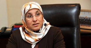 Maroc : Adoption d'une loi contre les violences faites aux femmes