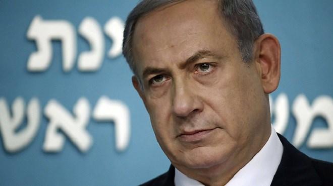 Benjamin Netanyahu : Face à des difficultés policières et judicaires
