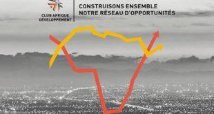 Club Afrique Développement : Mission le 20 février en Mauritanie