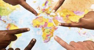 Investissement : Quels obstacles en Afrique ?
