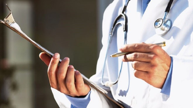 Marrakech : Les spécialistes endocrinologues en conclave