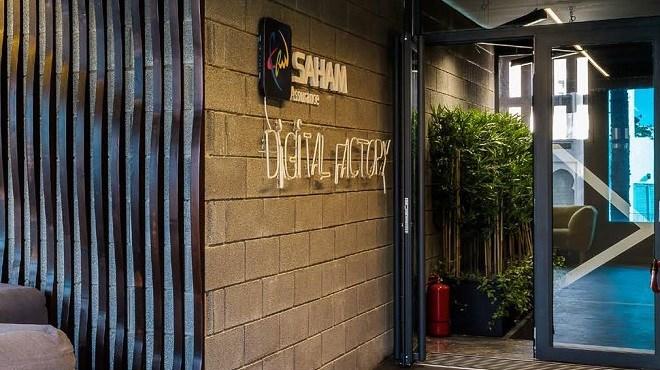 Saham Assurance : «Digital Factory» pour changer la vie des assurés