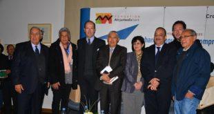 Fondation Attijariwafa bank : Lancement du «Prix du Livre de l'Année»