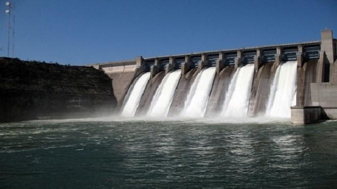 Maroc/Energies renouvelables : Réalisation de 2 centrales hydroélectriques