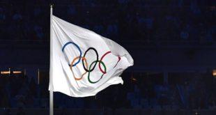 Dopage : annulation de la suspension à vie de 28 sportifs russes