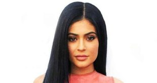 Un tweet de Kylie Jenner fait perdre plus d'un milliard de dollars à Snapchat