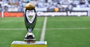Ligue des Champions d'Afrique: Le DHJ en 16ème de finale