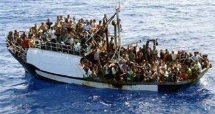 Maroc/Marine Royale : 71 clandestins secourus en mer
