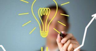 Inventeurs : Un protocole pour soutenir les Marocains