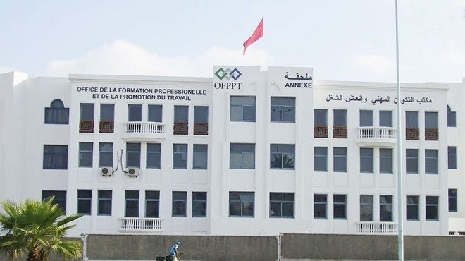 Maroc-OFPPT : Plan d'action et budget 2018 approuvés
