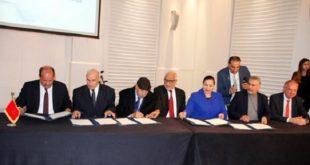 Maroc-Patronat-Syndicats : Accord pour la création d'un fonds de médiation sociale