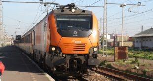 Maroc/Chemins de fer : L'ONCF sur la voie de la privatisation ?