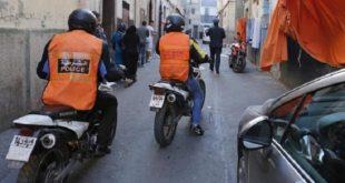 Fès : Trois individus arrêtés dans une affaire d'enlèvement d'un mineur et de demande de rançon