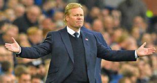 Pays-Bas : Un nouvel entraîneur prend les commandes
