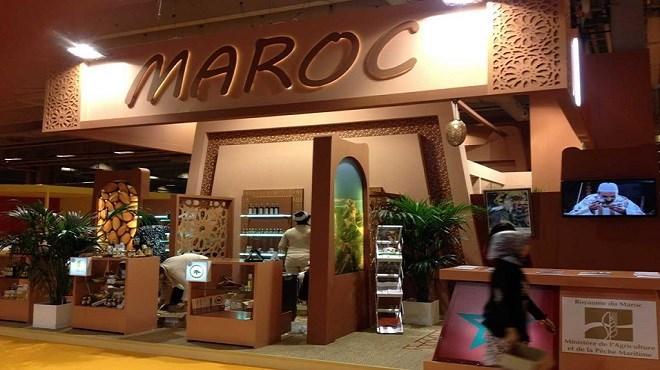 Salon International de l'Agriculture de Paris : Le Terroir Marocain Représenté en Force