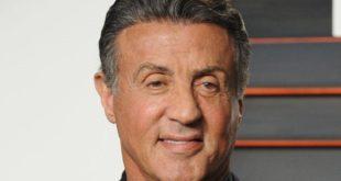 Cinéma : Sylvester Stallone n'est pas mort !