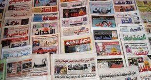 Taoufiq Bouachrine : Placé en garde à vue pour des plaintes relatives à des agressions sexuelles