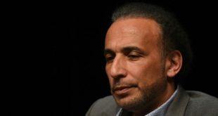 Tariq Ramadan : inculpé pour viols et incarcéré